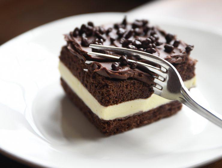 A Novel Idea? Celebrating National Ice Cream Pie Day!