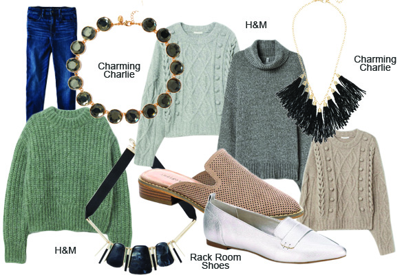 822d67013b71 ... Old Navy Outlet and Gap Outlet—with collections that come from the same  festive