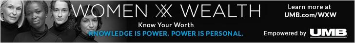 WxxW-ad-728x90-1.jpg